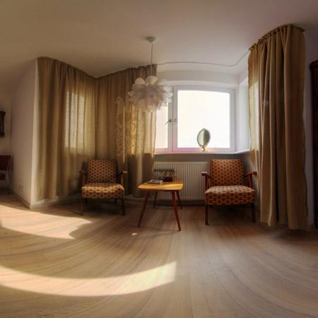 arthotel-in-sopot-poland17.jpg