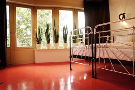 arthotel-in-sopot-poland18.jpg
