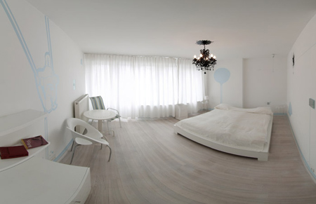 arthotel-in-sopot-poland2.jpg