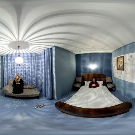 arthotel-in-sopot-poland28.jpg