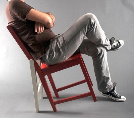 attitude-chair-by-deger-cengiz-1.jpg
