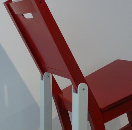 attitude-chair-by-deger-cengiz-3.jpg