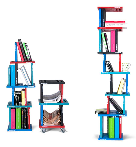 bookspile-by-andrius-pocius-03.jpg