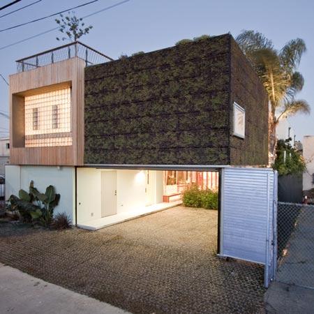 brooks-avenue-house-by-bricault-design-top.jpg