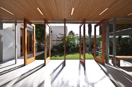 brooks-avenue-house-by-bricault-design17.jpg