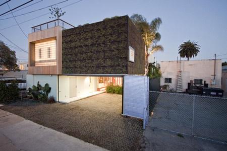 brooks-avenue-house-by-bricault-design21.jpg