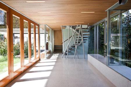 brooks-avenue-house-by-bricault-design3.jpg