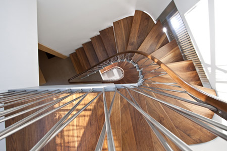 brooks-avenue-house-by-bricault-design4.jpg