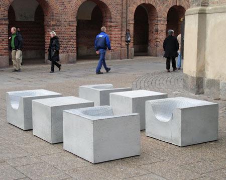 concrete-things-by-komplot-design-for-nola-5.jpg