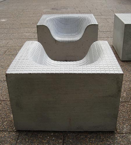 concrete-things-by-komplot-design-for-nola-6.jpg