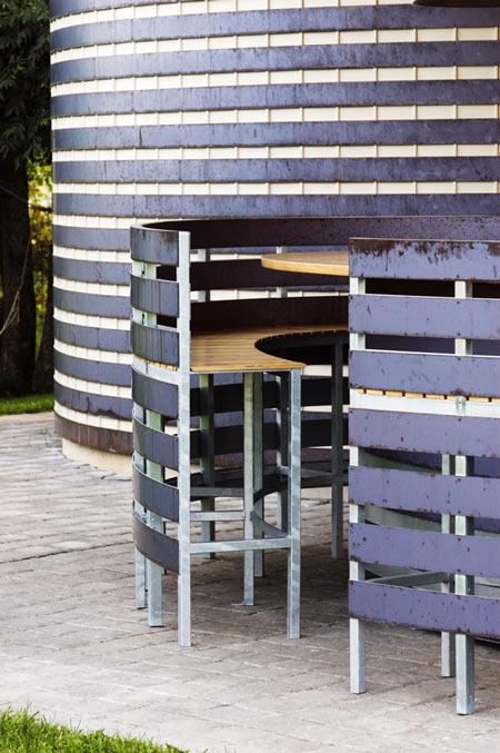 copper-house-summer-kitchen-by-muru-pere-12.jpg