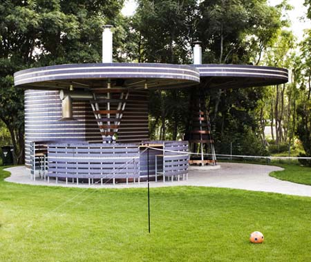 copper-house-summer-kitchen-by-muru-pere-16.jpg