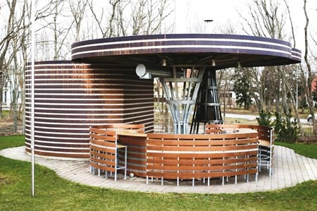 copper-house-summer-kitchen-by-muru-pere-3.jpg