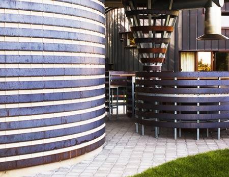 copper-house-summer-kitchen-by-muru-pere-9.jpg