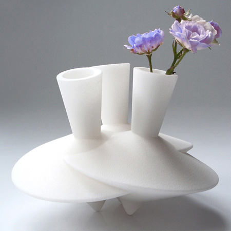 dancing-vases-by-rob