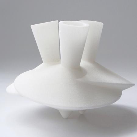dancing-vases-by-robin-van-hontem-3.jpg