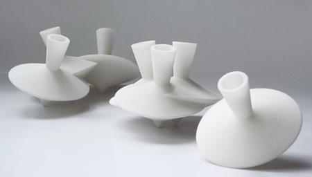 dancing-vases-by-robin-van-hontem-4.jpg