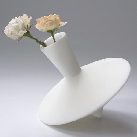dancing-vases-by-robin-van-hontem-7.jpg