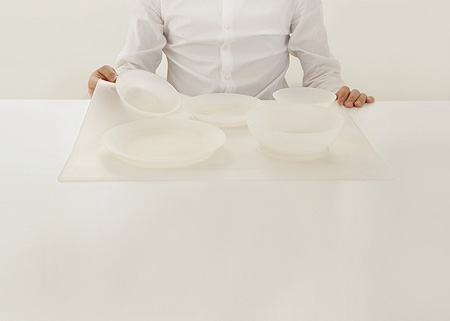 dzn-table-dish-cover-1.jpg