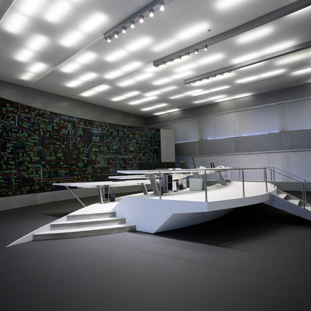 electricity-distribution-control-centre-by-arch-group-and-abtb-1.jpg