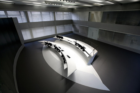 electricity-distribution-control-centre-by-arch-group-and-abtb-7.jpg