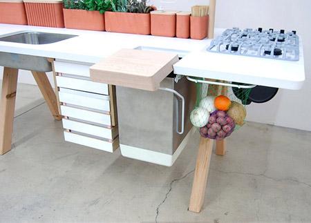 flow2-kitchen-by-studio-gorm-14.jpg
