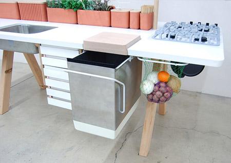 flow2-kitchen-by-studio-gorm-15.jpg