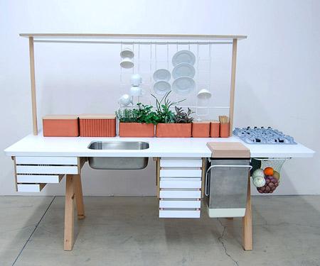 flow2-kitchen-by-studio-gorm-17.jpg