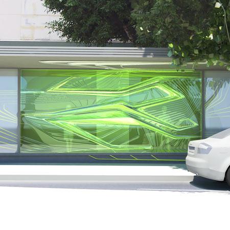 flower-street-bioreactor-by-emergent-01a.jpg