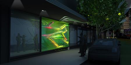 flower-street-bioreactor-by-emergent-04.jpg