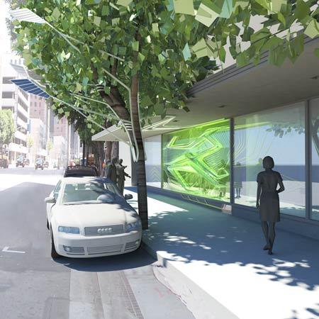 flower-street-bioreactor-by-emergent-05.jpg