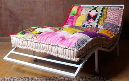 hand-crafted-vintage-furniture-by-bokja12.jpg