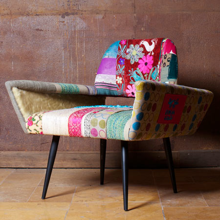 hand-crafted-vintage-furniture-by-bokja3.jpg