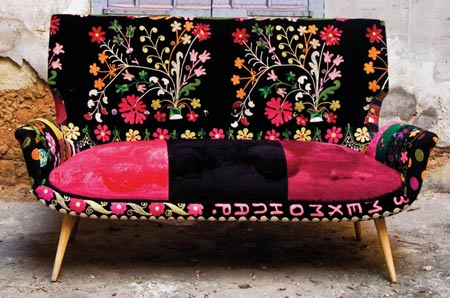 hand-crafted-vintage-furniture-by-bokja4.jpg