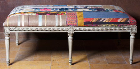hand-crafted-vintage-furniture-by-bokja6.jpg