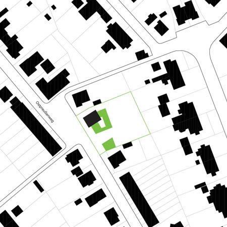 haus-by-anne-menke-and-winkens-architekten_contextmap.jpg