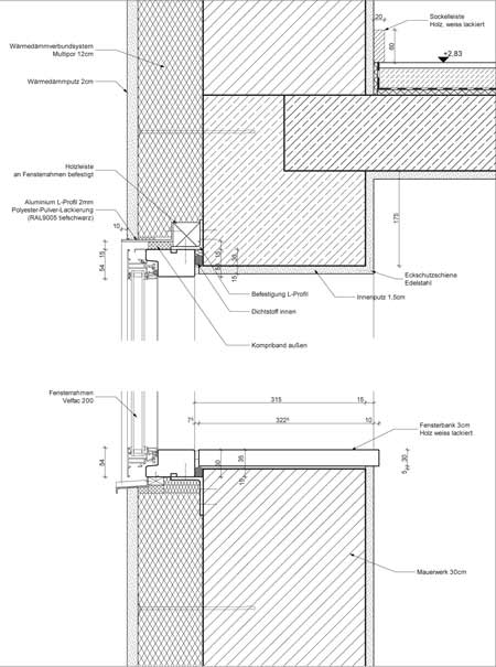 haus-by-anne-menke-and-winkens-architekten_detail1.jpg