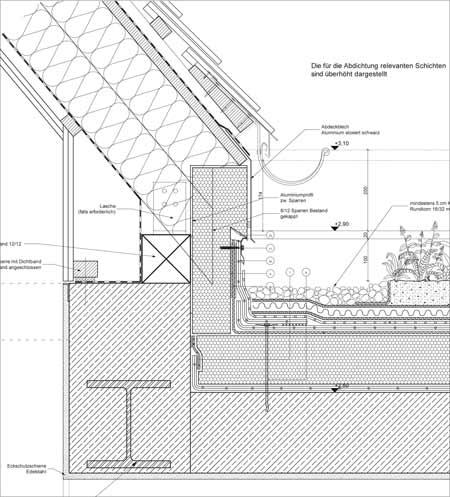 haus-by-anne-menke-and-winkens-architekten_detail2.jpg
