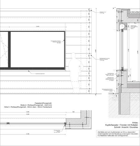 haus-by-anne-menke-and-winkens-architekten_detailelevation.jpg