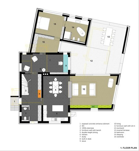 haus-by-anne-menke-and-winkens-architekten_floorplan1.jpg