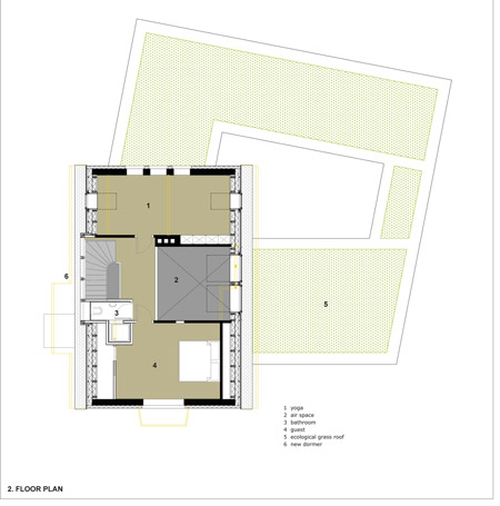 haus-by-anne-menke-and-winkens-architekten_floorplan2.jpg