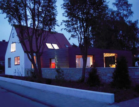haus-by-anne-menke-and-winkens-architekten_photo02.jpg