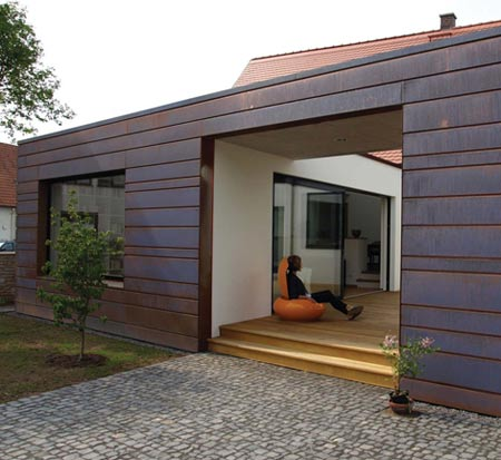 haus-by-anne-menke-and-winkens-architekten_photo03.jpg