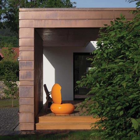 haus-by-anne-menke-and-winkens-architekten_photo05.jpg