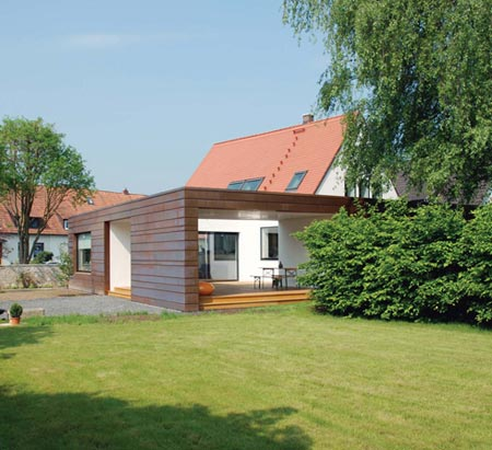 haus-by-anne-menke-and-winkens-architekten_photo07.jpg