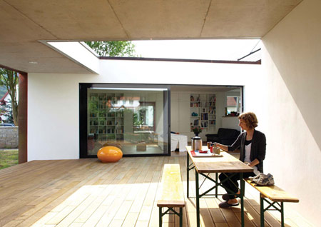 haus-by-anne-menke-and-winkens-architekten_photo08.jpg