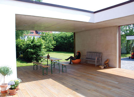 haus-by-anne-menke-and-winkens-architekten_photo09.jpg
