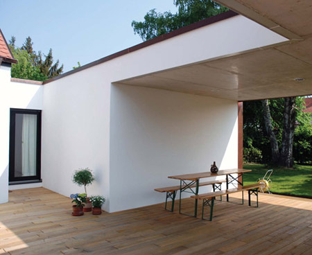 haus-by-anne-menke-and-winkens-architekten_photo10.jpg