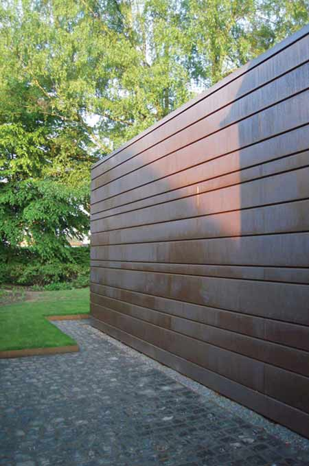 haus-by-anne-menke-and-winkens-architekten_photo13.jpg