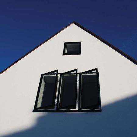 haus-by-anne-menke-and-winkens-architekten_photo15.jpg